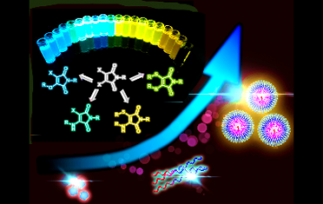 Main Fluorescence
