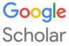 google-scholar-logo-recommender-systems-dublin-machine-learning